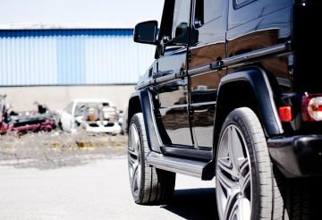 Autobliss Detailing - Luxury Car Detailing Services