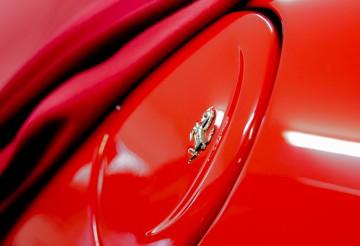 Autobliss Auto Aesthetics - Luxury Vehicle Detailing